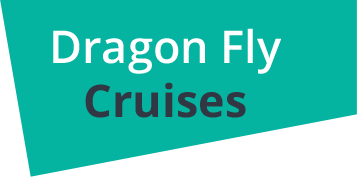 Dragonfly Cruises